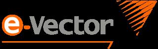 e-Vector