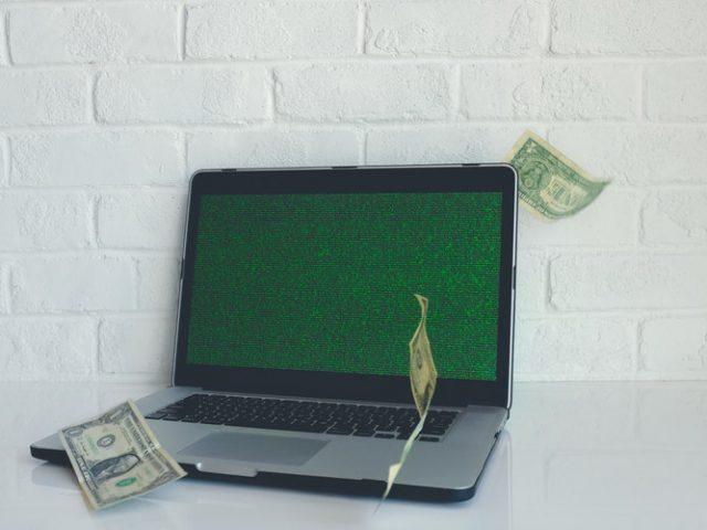 El plan para cuando el dólar sube