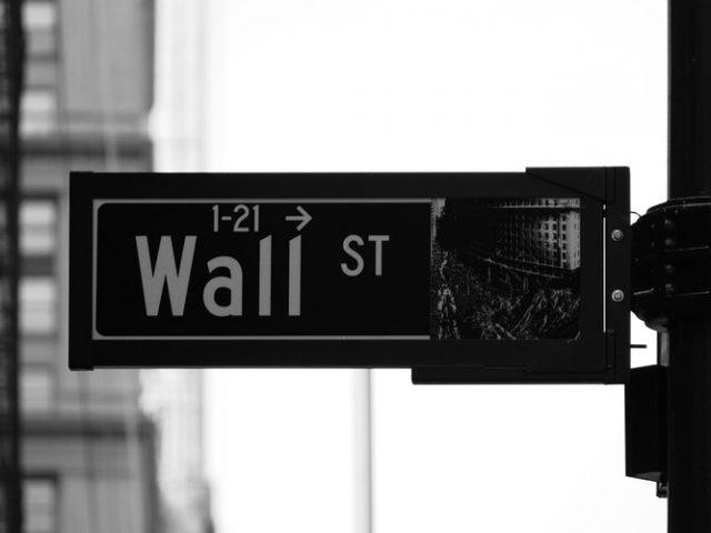 ¿Qué hará la bolsa?, Dow te lo dice