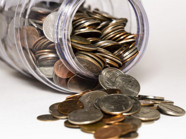 """Guía para invertir el dinero """"extra"""""""