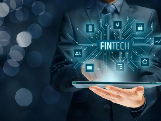 Ley Fintech impulsará el sector en Monterrey