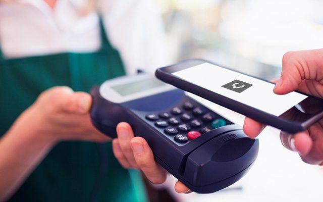 Contactless, el futuro de las compras con tarjeta