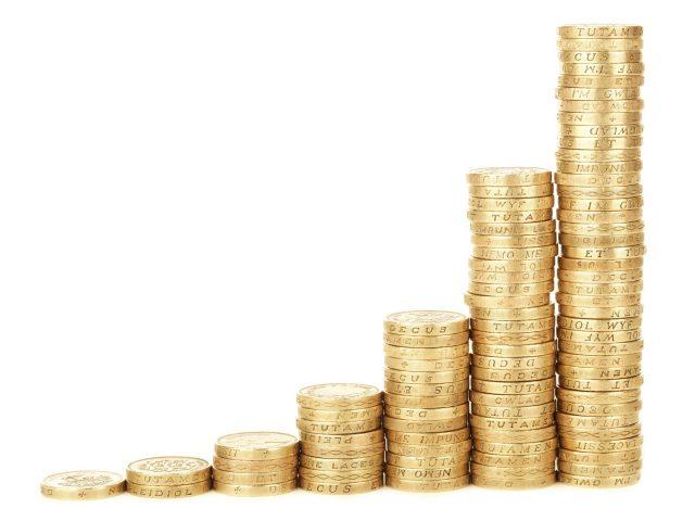 Los 8 pilares de la inversión que debes de conocer desde pequeño