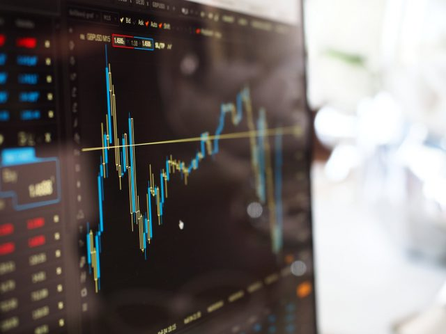 Cómo opera Blackrock, la firma más poderosa de Wall Street