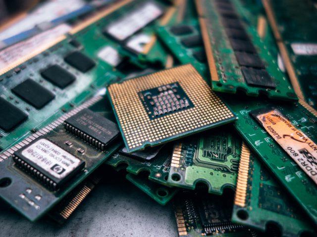 ¿Cuál es el problema con Huawei?