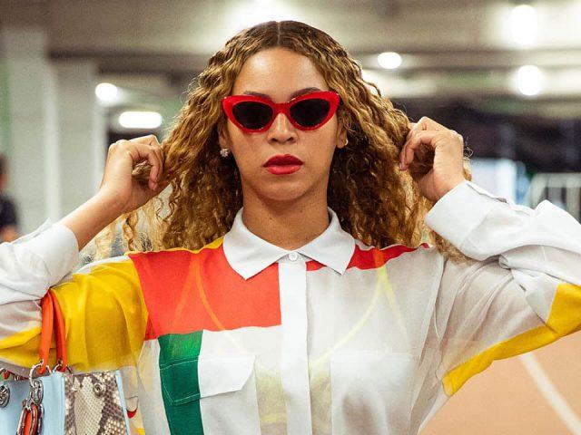 El ritmo de los top hits en la bolsa de Londres