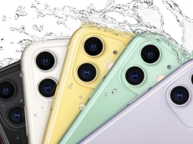 ¿Comprar el nuevo iPhone o invertir en Bolsa?