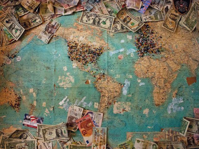 5 consejos para afrontar una crisis financiera