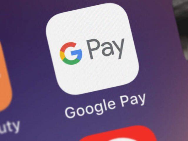 Google ya maneja tu información… ahora quiere manejar tu dinero
