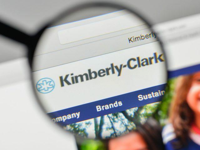 Kimberly-Clark le sigue apostando a México