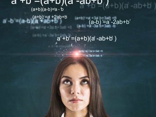 La inteligencia artificial entra a las finanzas a toda velocidad.