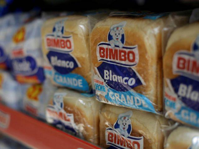 Grandes marcas de alimentos y bebidas suben sus precios