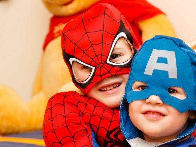 05 consejos para enseñar a ahorrar a tus hijos
