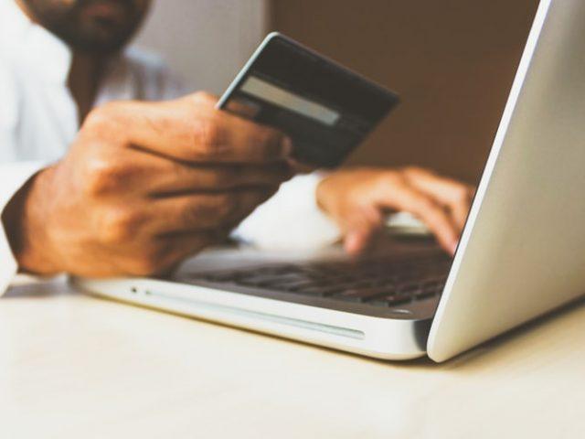 E-commerce en México: un negocio multimillonario