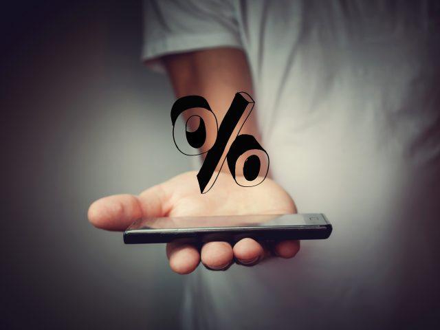 Por coronavirus, la FED recorta su tasa de interés casi a cero