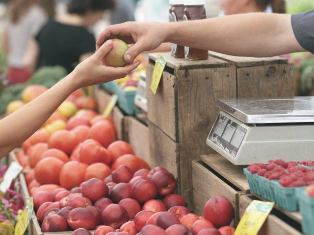 Inflación en México alcanza el 3.52% en primera mitad de febrero