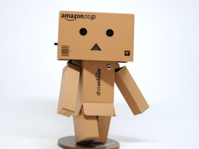 Amazon y L Brands: ¿cómo manejan la crisis del COVID-19?