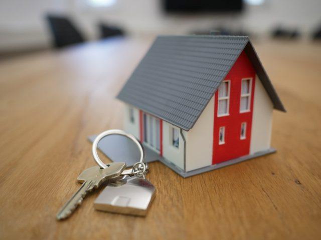 En 2020, le irá mejor al sector vivienda