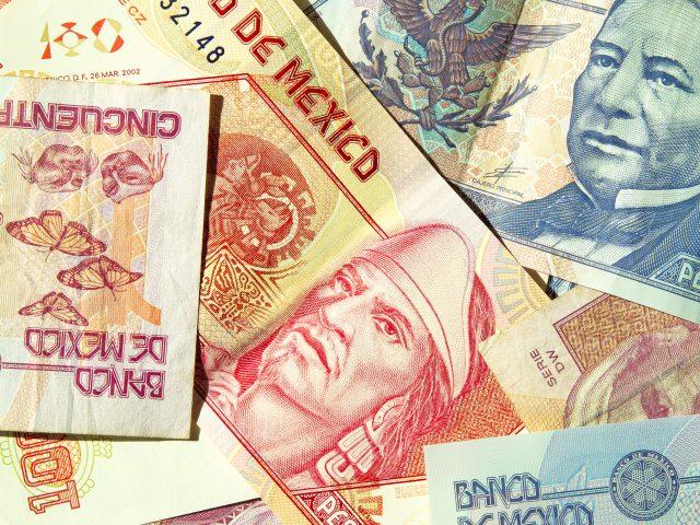 Banxico recorta la tasa de referencia a 6.0%