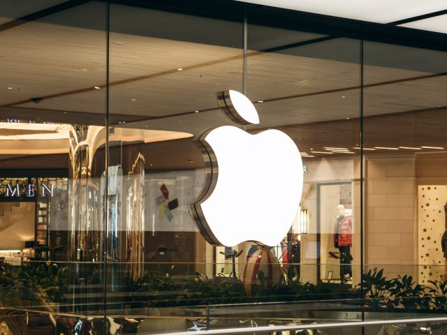 Apple bajó el precio del iPhone 11 en China, ¿hará lo mismo en México?