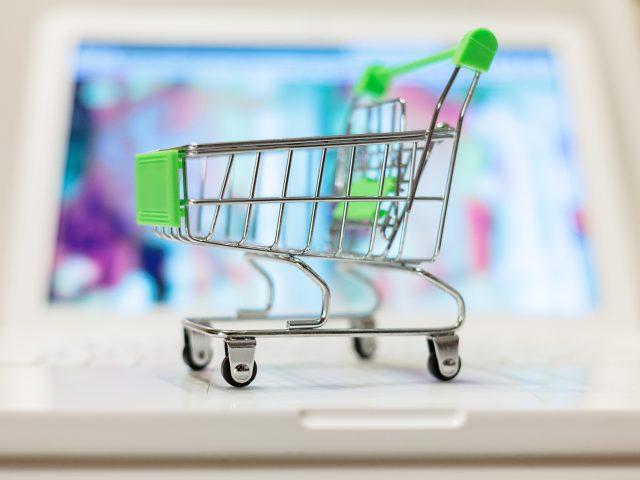 Telefonía móvil: la nueva estrategia de crecimiento de Walmart en México
