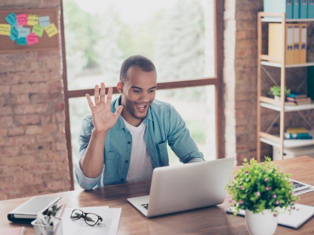 Cuatro tips para lograr una comunicación eficiente con tu equipo de trabajo