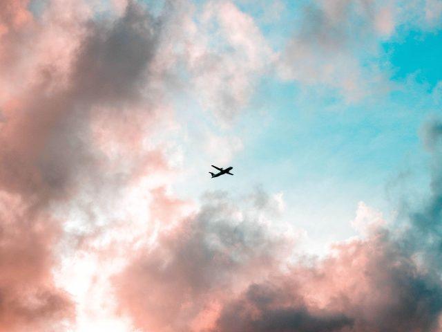 ¿Qué está pasando con Aeromexico?