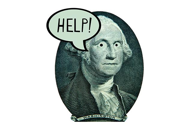 La Reserva Federal está cambiando el juego para los inversionistas