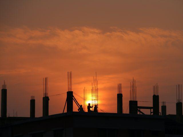 ¿Qué tanto importa el nuevo plan de infraestructura de México?