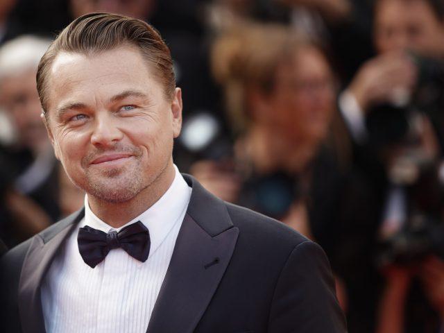 5 celebridades que invierten en la bolsa