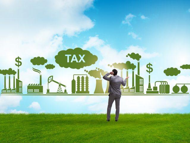 ¿Los fondos ESG son una buena inversión?