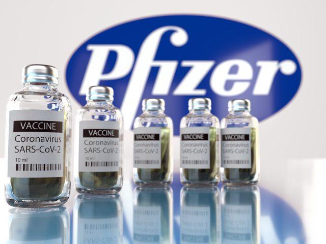 ¿Qué significa la vacuna de Pfizer para los mercados?