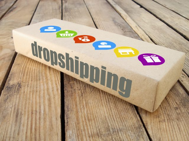 Dropshipping: ¿Una moda que te dejará en la ruina?