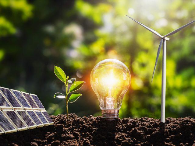 Considera México plan de energía solar