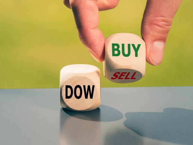Qué son los value stocks