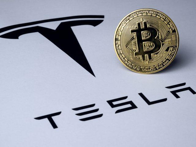 ¿Comprar un Tesla con Bitcoin? No lo sé, Rick