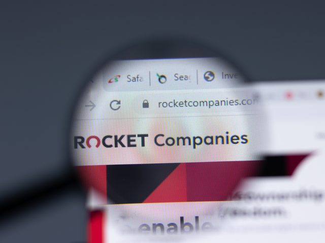 """Rocket Companies, la nueva """"víctima"""" de los WSB"""