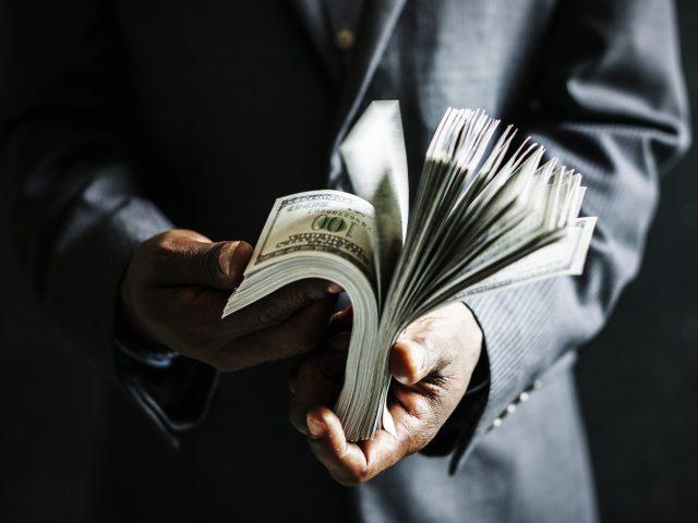 Milmillonarios: la excepción ante la crisis