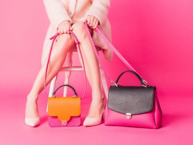 La influencer que visibilizó el emprendimiento femenino