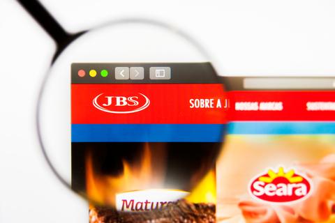 JBS y el ciberataque ruso que paralizó sus operaciones