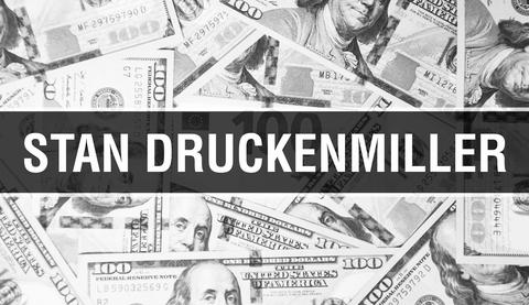 Druckenmiller se pone apocalíptico
