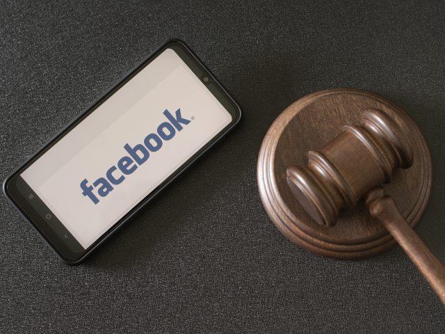 """Lo que necesitas saber de lo declarado por la """"whistleblower"""" de Facebook."""
